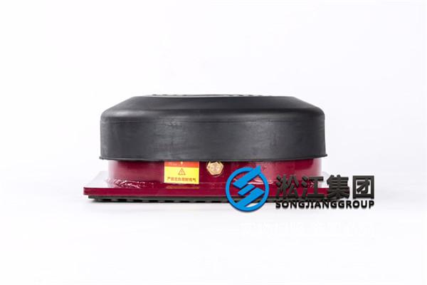 大连ZTa-160的挂干式变压器减震器减震率高