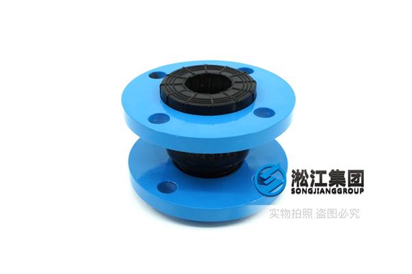KFT-G逆流环保钣金冷却塔橡胶减震器,高标准